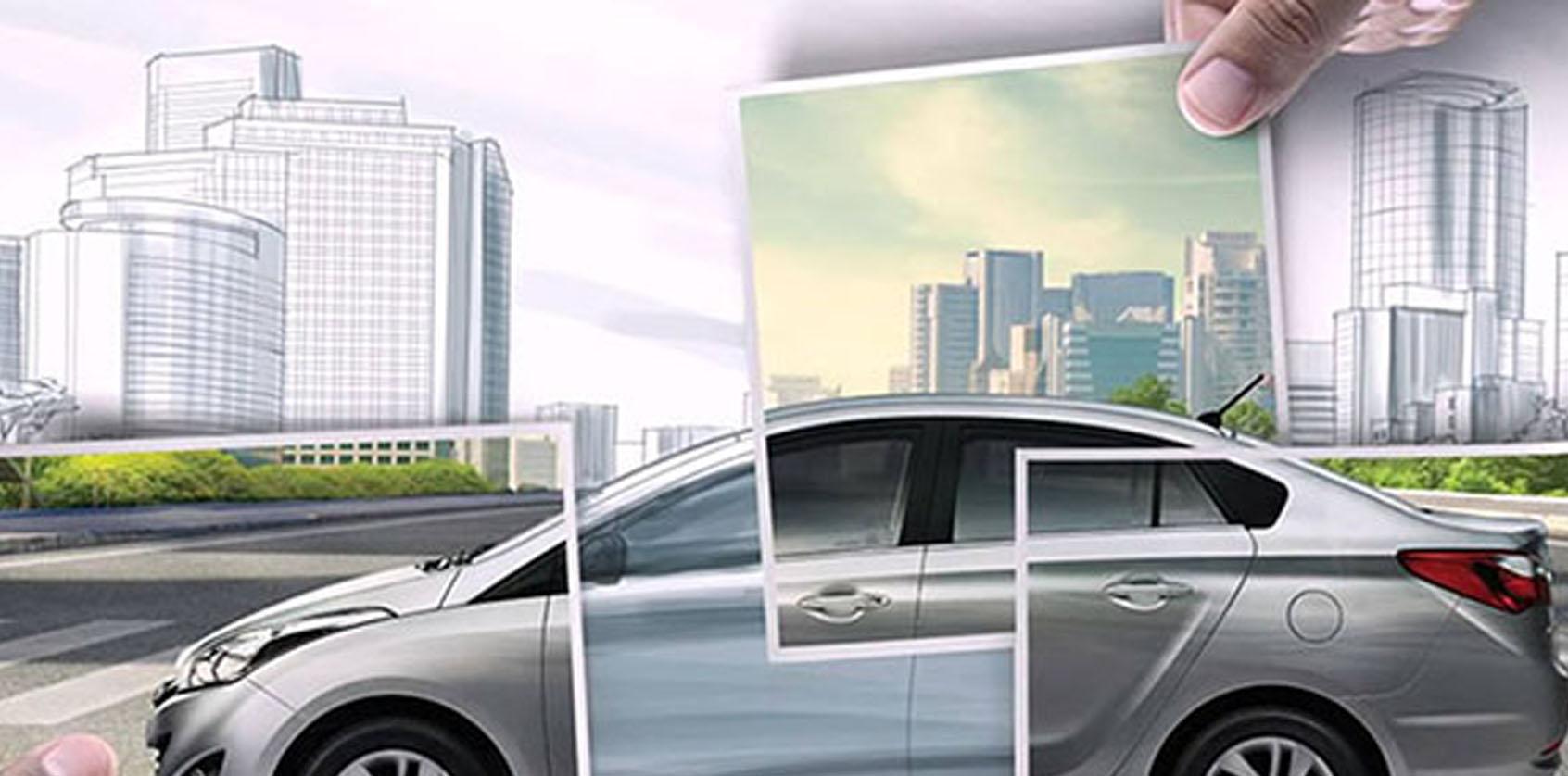 Consórcio ou financiamento: qual é a melhor opção para comprar seu carro?