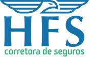 HFS Seguros